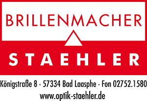 Brillenmacher Staehler